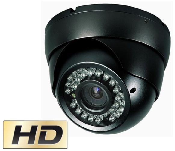 ip cctv camera with remote internet access to cameras live. Black Bedroom Furniture Sets. Home Design Ideas